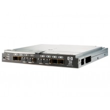 Коммуникационный модуль HP AJ821B