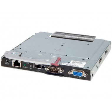 Модуль администрирования HP HSTNS-BC32-N