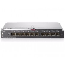 Коммутатор HP 638526-B21