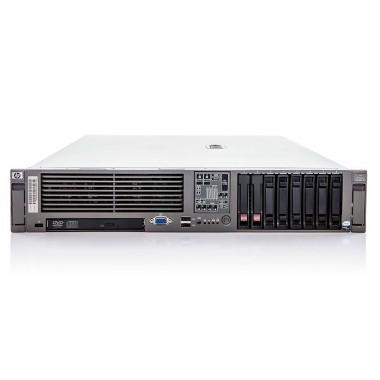 Сервер HP Proliant DL380 G5
