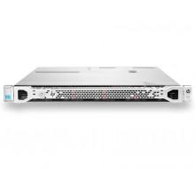 HP Proliant DL360p Gen8 [новый]