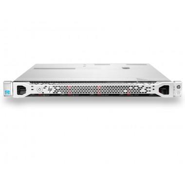 Сервер HP Proliant DL360p Gen8 [новый]