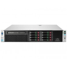 HP Proliant DL380e G8