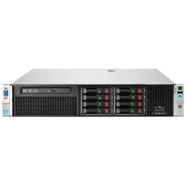 Сервер HP Proliant DL380e G8