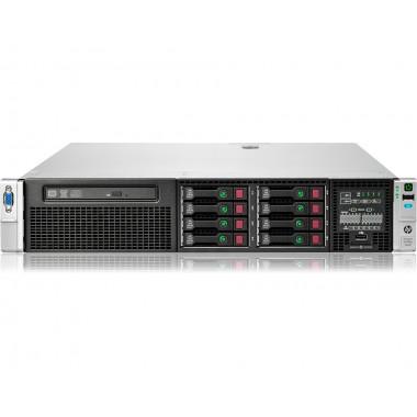 Сервер HP Proliant DL380p G8