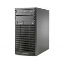 Сервер HP ProLiant ML110 G6