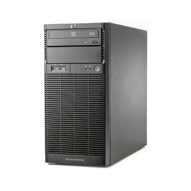 Сервер HP ProLiant ML110 G6 (б/у)