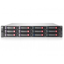 Массив HP StorageWorks MSA60 Array (418408-B21)