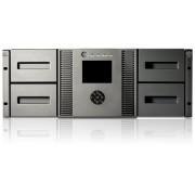 Ленточная библиотека HP StorageWorks MSL4048