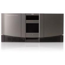 Ленточная библиотека HP StorageWorks MSL6030 (6000 series)