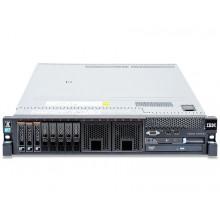 Сервер IBM System x3650 M3