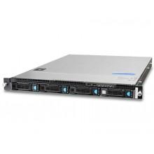 Intel R1304BTLSFANR
