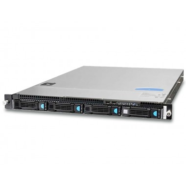 Сервер Intel R1304BTLSFANR