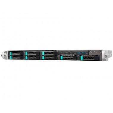 Сервер Intel S1200SPO