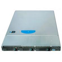 "Intel SR1600URHSR (1U / 3.5"" SATA)"