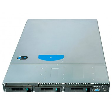 Сервер Intel SR1600URHSR (б/у)