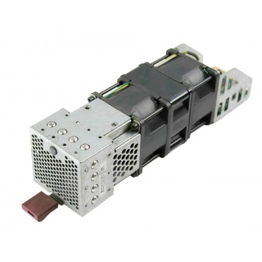 HP StorageWorks MSA20 Server Hot Swap Fan Assembly 336091-501