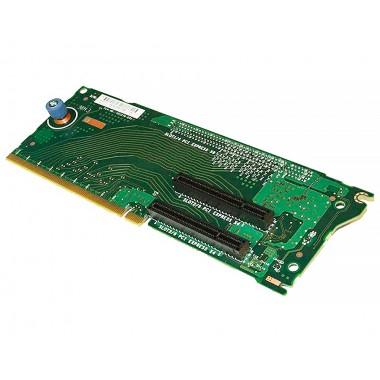 HP PCI-X Riser kit