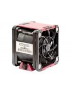 Вентилятор HP 654577-001 для сервера DL380 G8