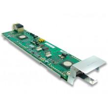 Модуль ввода-вывода HP 417593-001