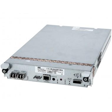 Контроллер HP StorageWorks MSA2300fc (AJ798A) [новый]