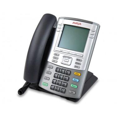 VoIP-телефон Avaya 1140E
