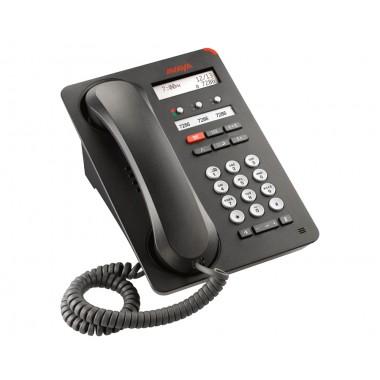 IP телефон Avaya 1603SW-I (б/у)