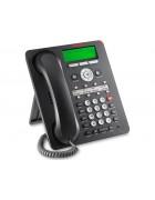 Avaya 1608-i VoIP-телефон (б/у)