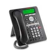 Avaya 1608-i VoIP-телефон