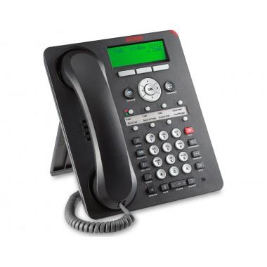 VoIP-телефон Avaya 1608-i