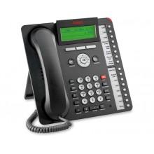 Avaya 1616-i VoIP-телефон (б/у)
