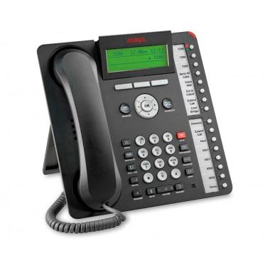VoIP-телефон Avaya 1616-i