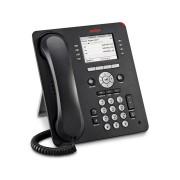 Avaya 9611G VoIP-телефон
