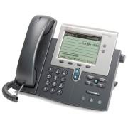 IP телефон Cisco CP-7942
