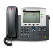 IP телефон Cisco CP-7941