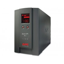 APC Back-UPS RS 1200