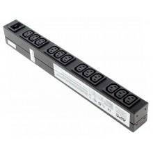 APC Rack PDU AP9565 блок силовых розеток