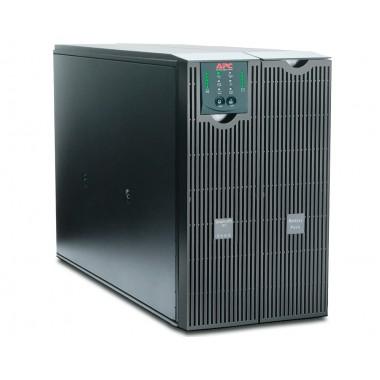 ИБП APC Smart-UPS RT 8000VA (новый)