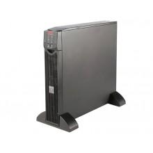 APC Smart-UPS RT 1000 ВА