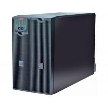ИБП APC Smart-UPS RT 10000 XLI