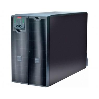 ИБП APC Smart-UPS RT 10000 XLI (SURT10000XLI)