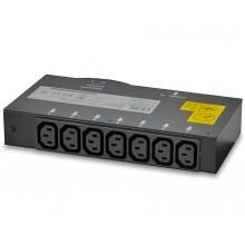 Распределитель питания IBM 9306-RTP