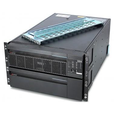 ИБП IBM UPS10000XHV