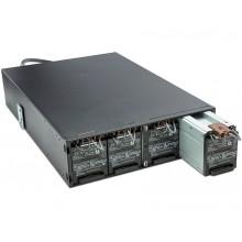 Батарейный блок IBMR192RTBP3U (без батарей)
