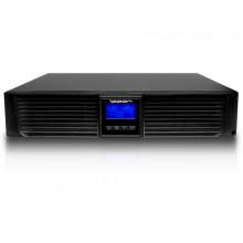ИБП Ippon SmartWinner 1500
