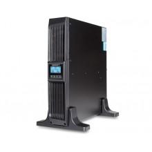 ИБП Ippon SmartWinner 1500 (новый)