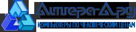 Литера-Л.ру