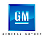 General Motors Company Russia