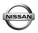 Nissan motor Россия