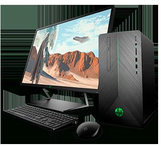 Скупка компьютеров в СПб